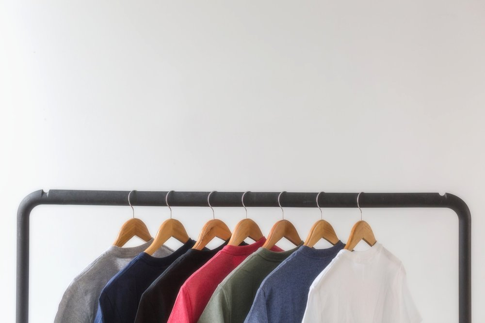 mens-tshirts_4460x4460.jpg