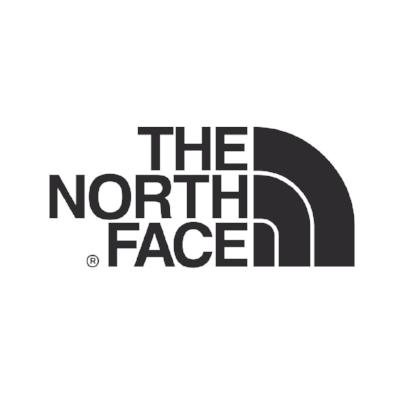 the-north-face-logo.jpg