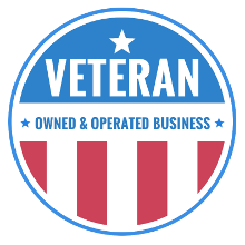 veteran-owned-badge-200x200_orig.png