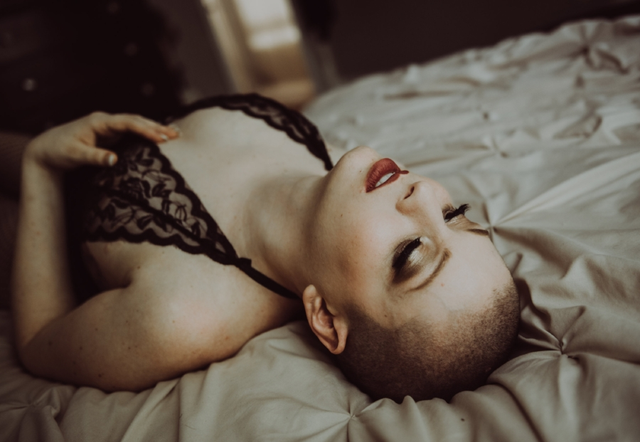 Boudoir Photography Cleveland, Ohio Boudoir Photography, Intimate Photography Akron