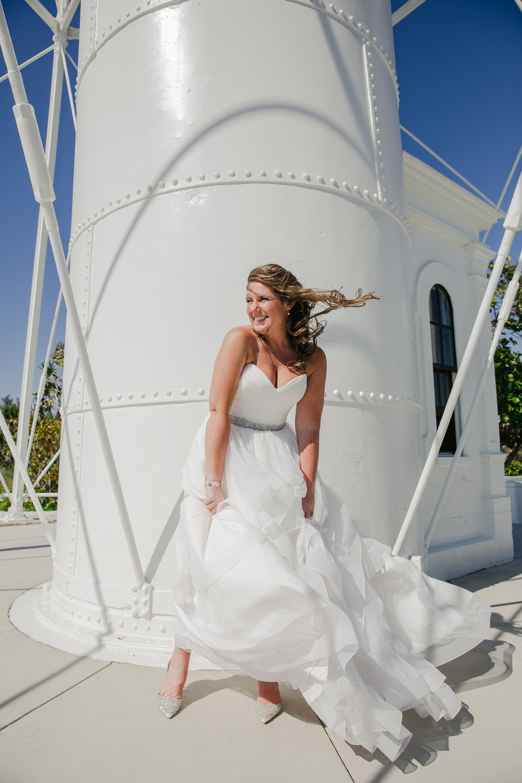 1417_kateheadley_florida_wedding_gasparilla.jpg