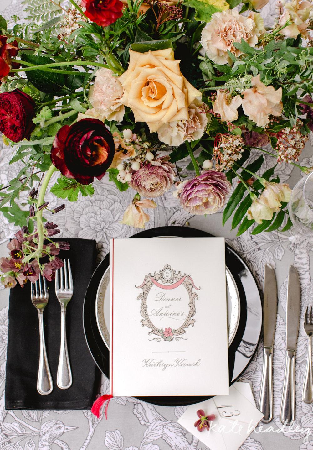 444_KATEHEADLEY_NEW_ORLEANS_WEDDING.jpg
