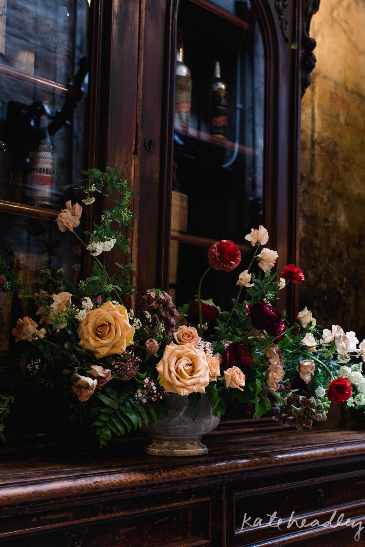 446_KATEHEADLEY_NEW_ORLEANS_WEDDING.jpg