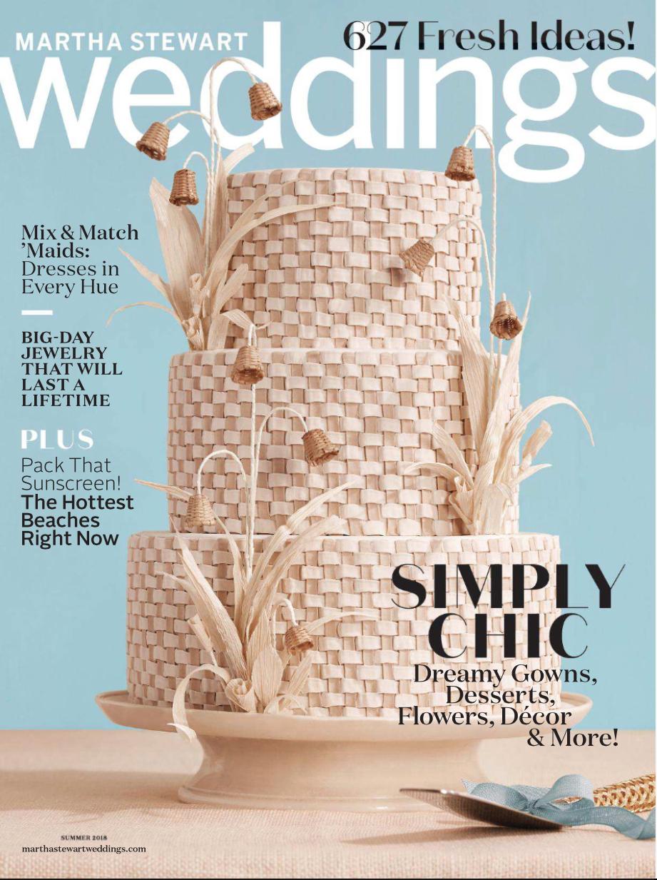summer_2018_martha_stewart_weddings_cover.jpg