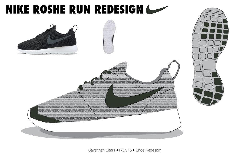 Sneakerredesign1.jpg