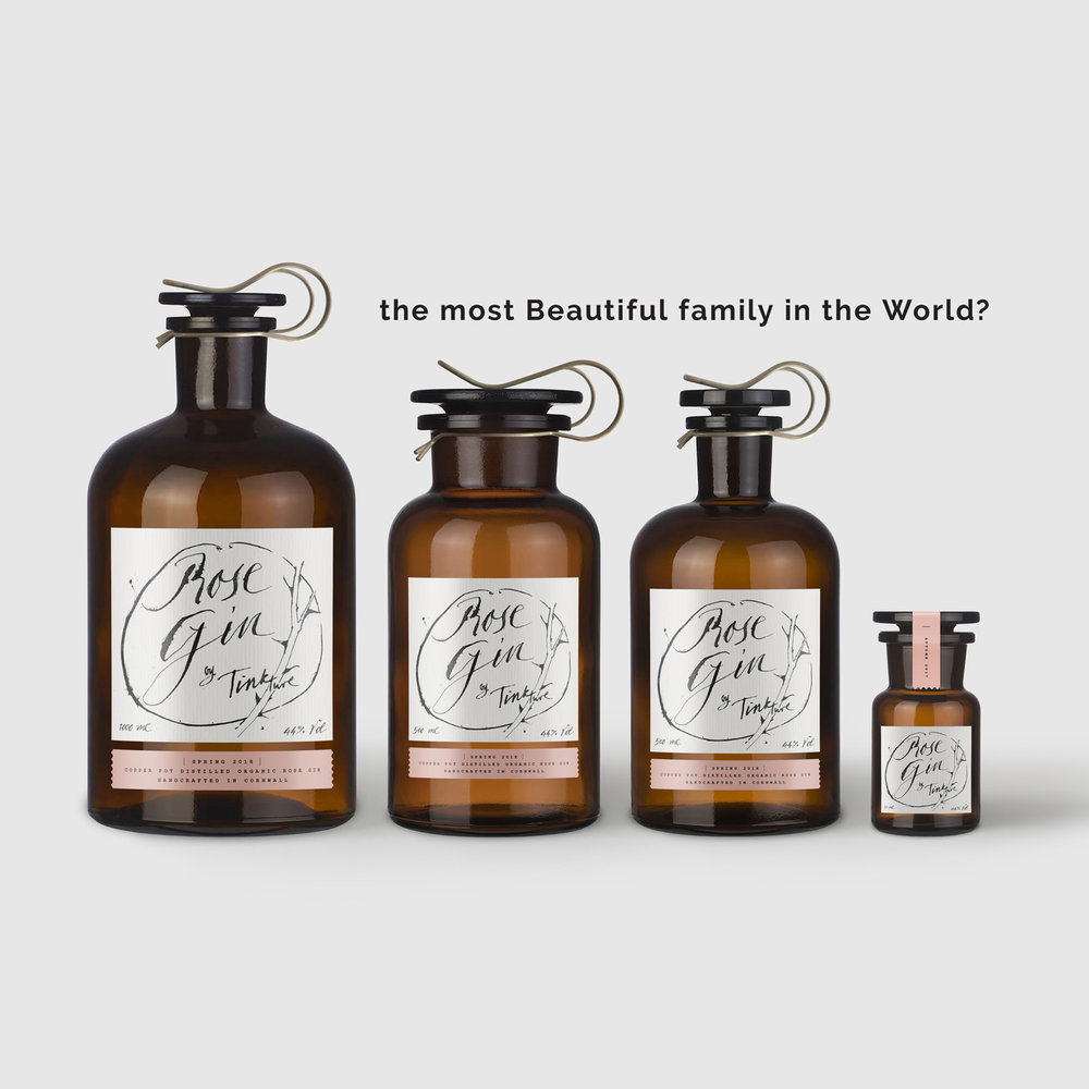 happy-family-Rose Gin by Tinkture.jpg