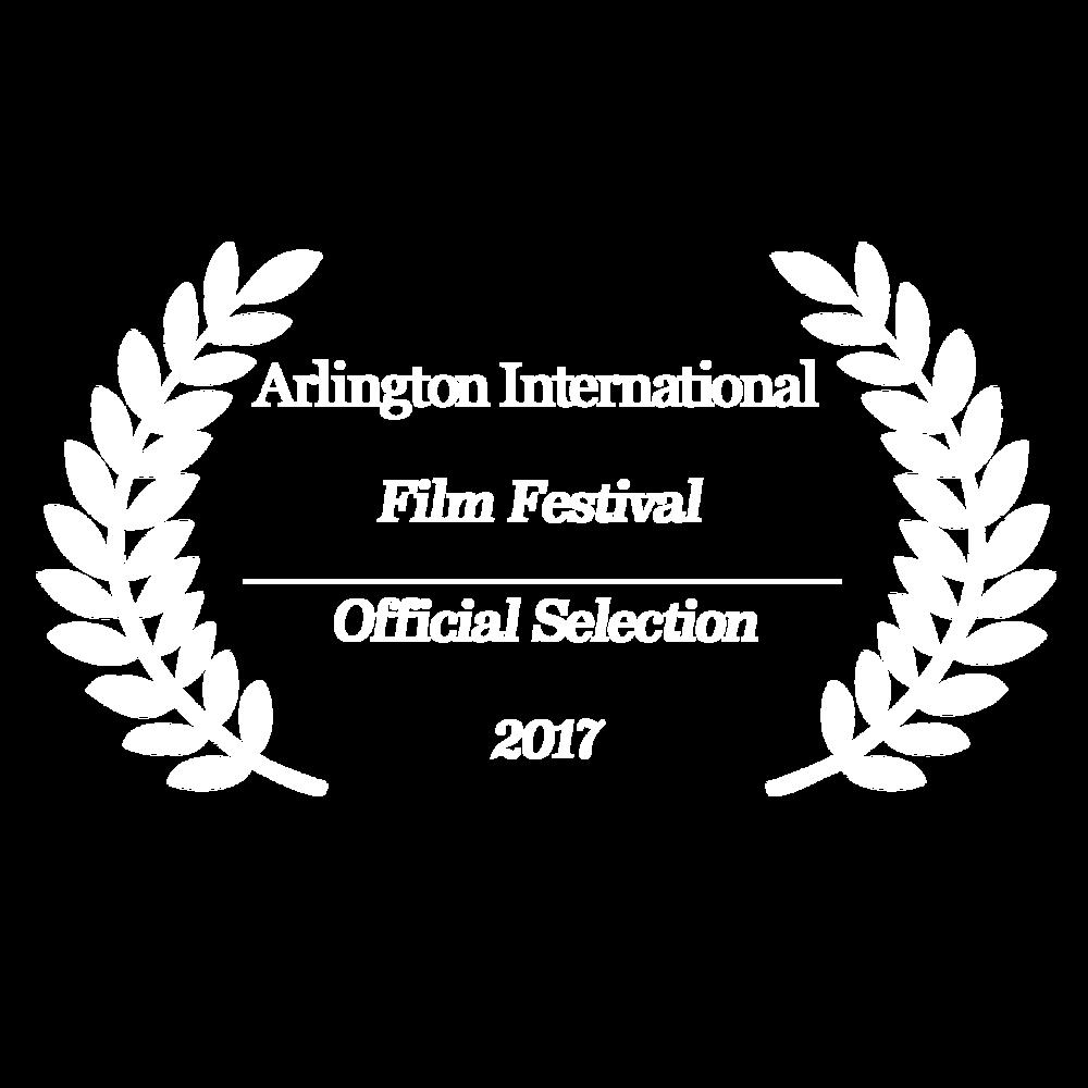 Film_Festival_ARLINGTON_SQ.png