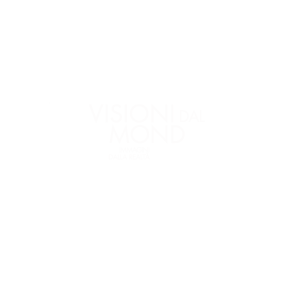 Film_Festival_VISIONI_SQ.png