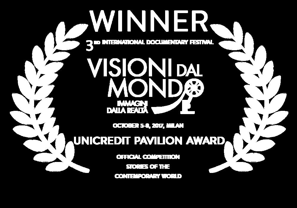 Film_Festival_VISIONI_WINNER1.png