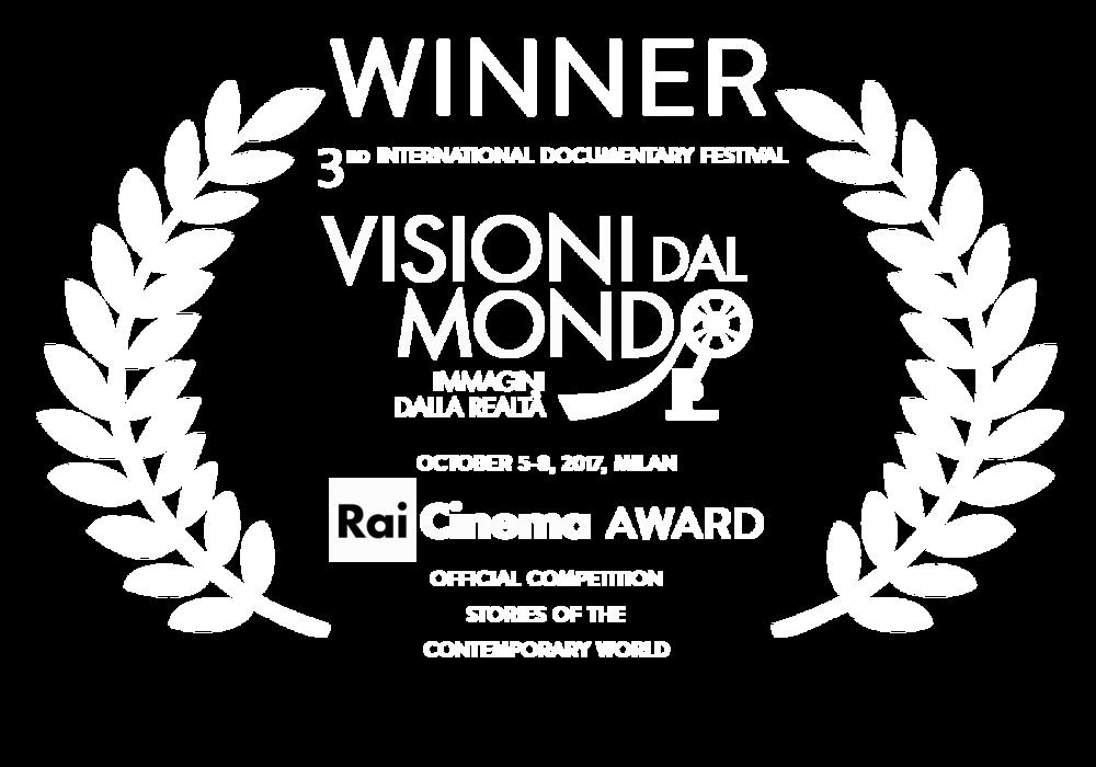 Film_Festival_VISIONI_WINNER2.png