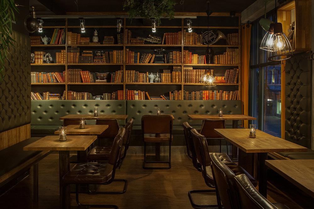 Nedre Løkka Cocktail bar og selskpaslokaler3.jpg