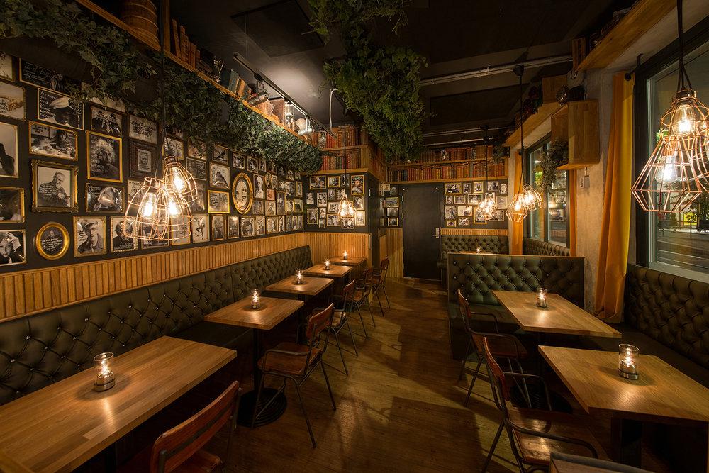 Nedre Løkka Cocktail bar og selskpaslokaler21.jpg