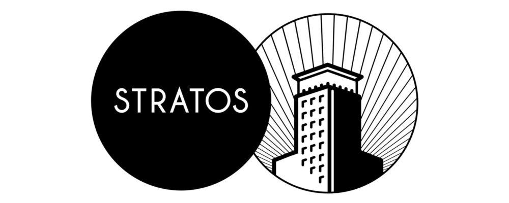 Logo Stratos selskapslokaler.jpg
