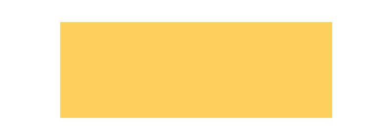 Eventlokaler logo Oslo.png
