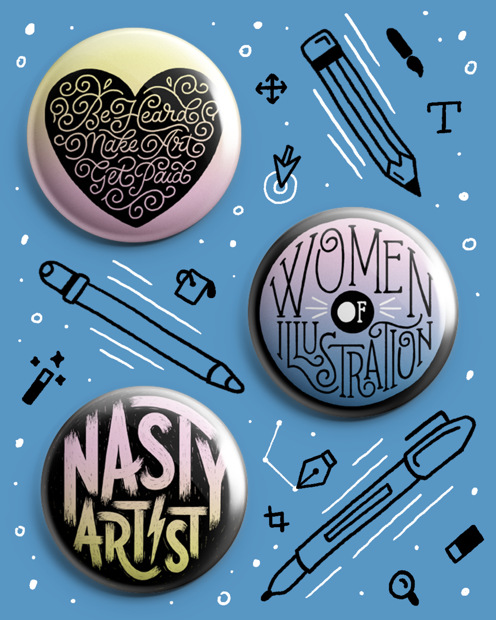 Button Mockup.png