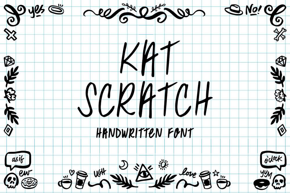 Title_Example_Kat_Scratch.jpg