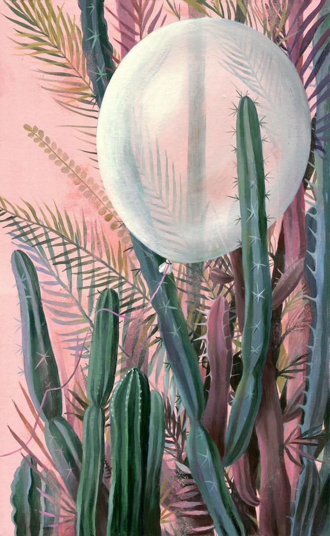 Kaktusballon-klein_670.jpg