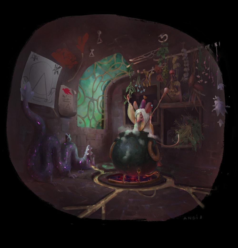 angi-pauly-llobet-cauldron.jpg
