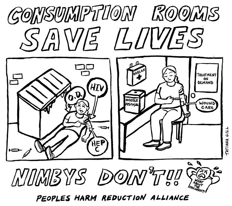 consumptionrooms.jpg