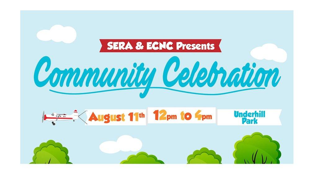 community-celebration-header-graphic.jpg