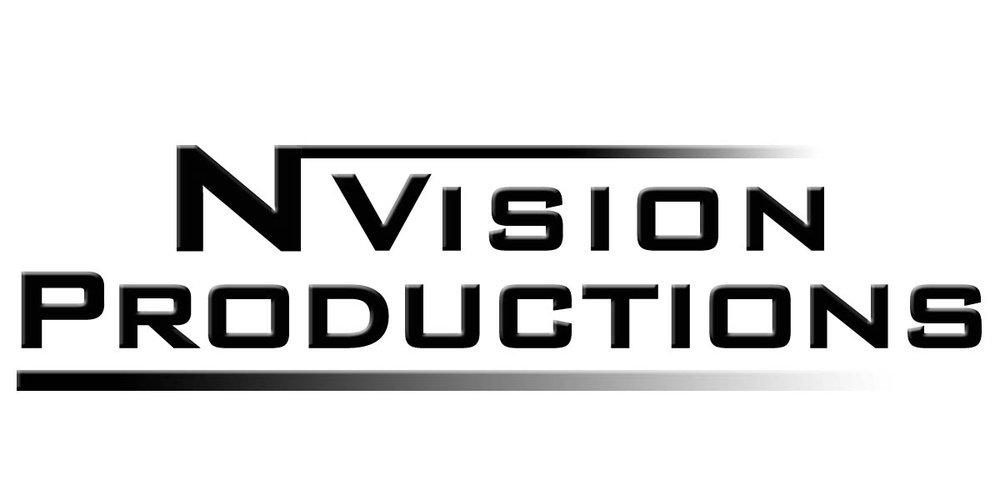 NVision_logo2 copy.jpg