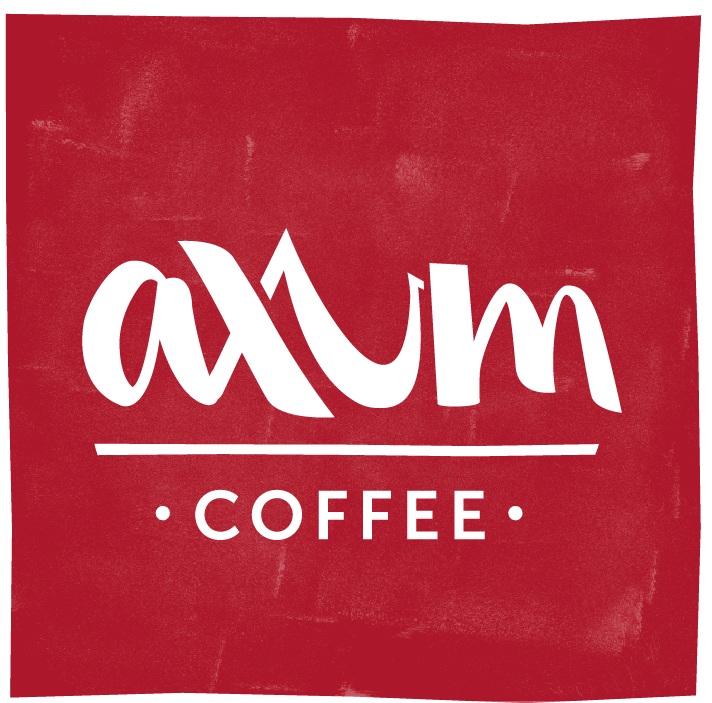 AXUM_COFFEE_LOGO.png