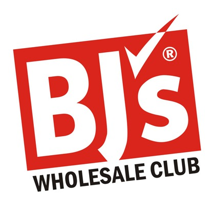 bjs-wholesale-club_416x416.jpg