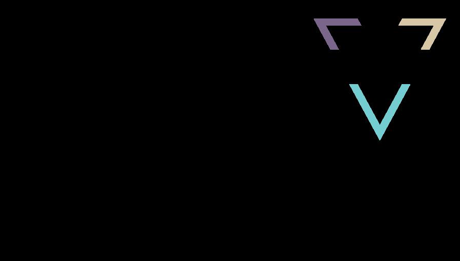 Luhvlee-Design-Co-Logo-1.png