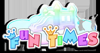 ft-web-logo.png