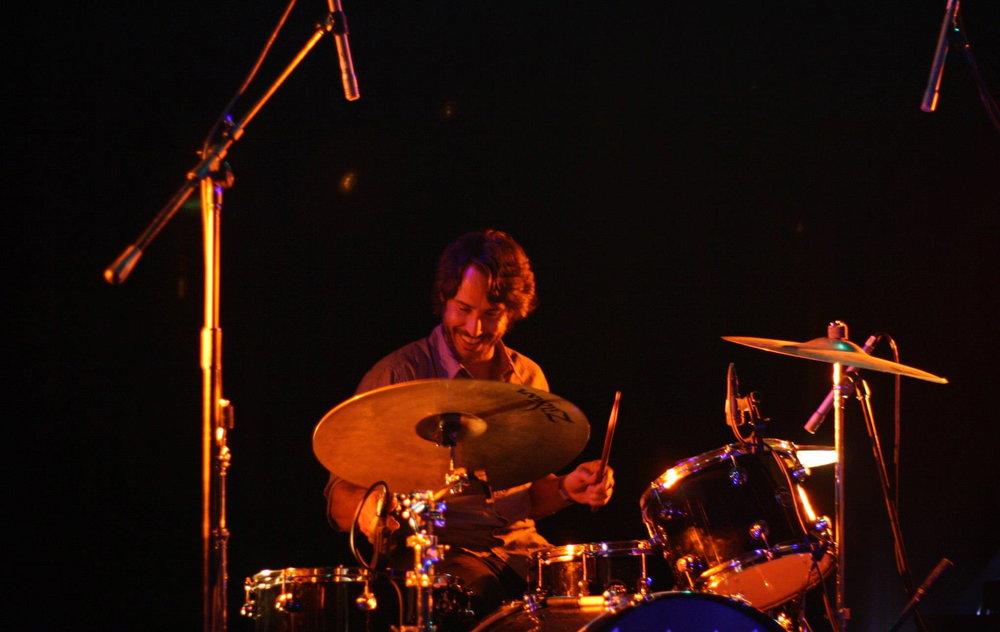 Happy Drummer.jpg
