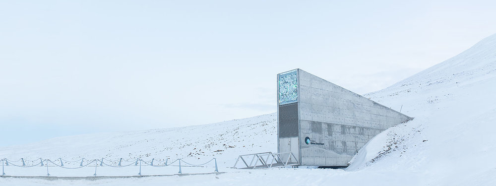 seed-vault-location-slide-2.jpg