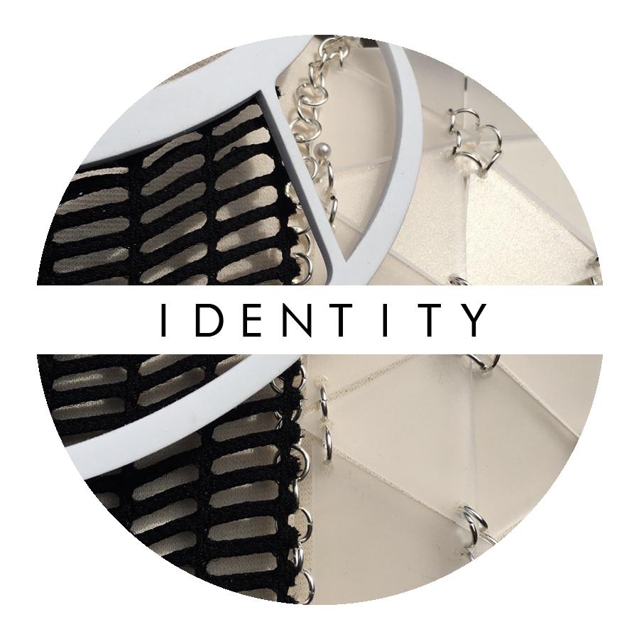 identity.jpg
