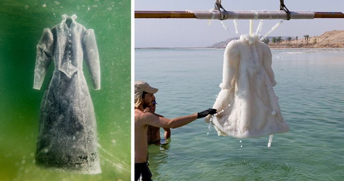 salt-dress-dead-sea-salt-bride-sigalit-landau-fb__700-png.jpg
