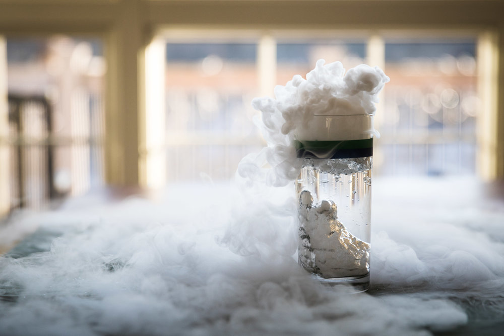 Dry-Ice-Fun.jpg