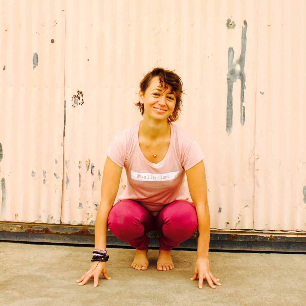 pink kari hands and toes on ground.jpg