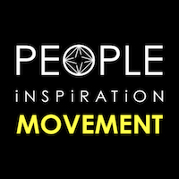 People-Inspiration Movement