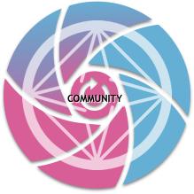 PiMov_Network_Community.jpg