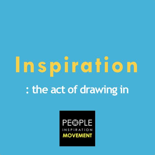 PiMov_Inspiration.png