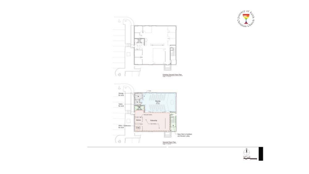 jof bldg. floor plan.jpg