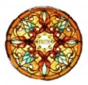 stained glass faith.jpg