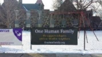one human family.jpg