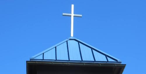 church bldg. cross.jpg