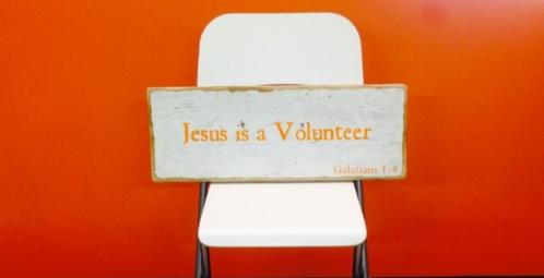 jesus volunteer.jpg