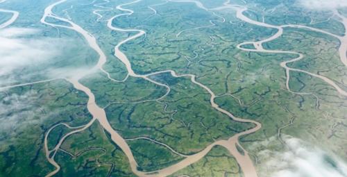 earth landscape.jpg