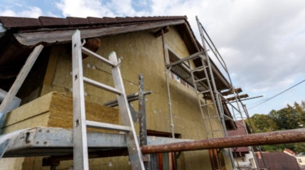 house repair.jpg