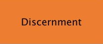 discernment.png