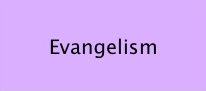 evangelism.png