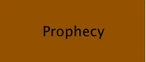 prophecy.png