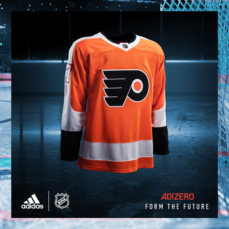 Philadelphia Flyers.jpg