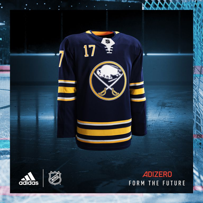 Buffalo Sabres.jpg